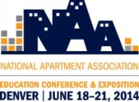 NAA-2014-Logo_Denver_color-230x168