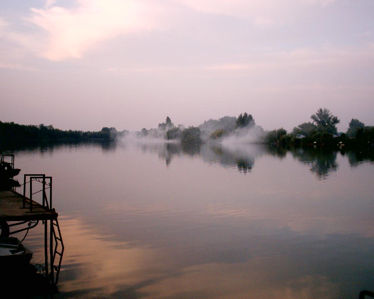 lake-1462062