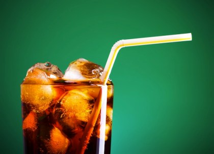 Are Soda's a healthy choice? Find out with SusieQ FitLife & Healing Treasure Inc.