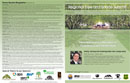 pdf2 Phoenix Regional Tree & Shade Summit