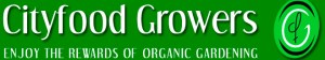 cityfoodgrowers