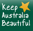 KeepAustraliaBeautiful