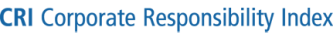 CRI_logo