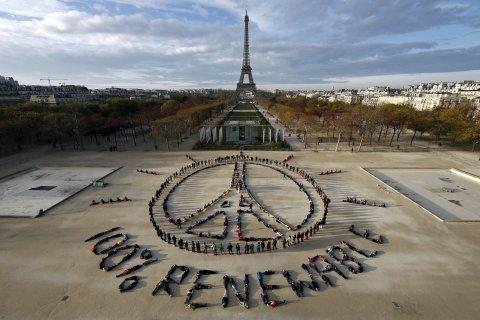 8. Paris Paper