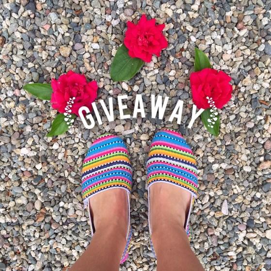 colorful shoes shoe soles for change sustainable daisy sustainability blog blogger eco ecofriendly ecofashion fashion blog blogger