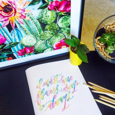 adult coloring books book sustainable recycled paper sustainability eco-friendly ecofriendly stationery stationary ethical companies blog blogger review art supplies