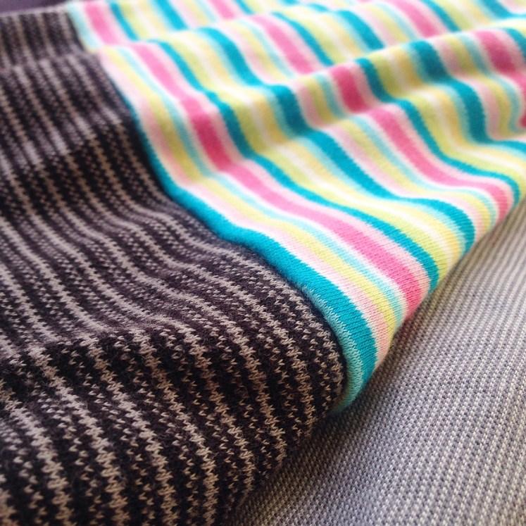 ethical gifts gift subscription box ideas idea fair-trade sustainable fashion handmade hand made ecofashion hope supply mi esperanza