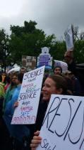 Christy-science
