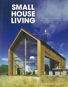 small-house-living-cover