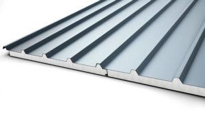 thermpspan-panel-eps651x393
