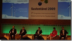 Modelos de Negócios Sustentáveis (1)