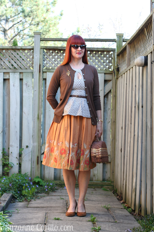 how to style vintage over 40 suzanne carillo over 40 style for women