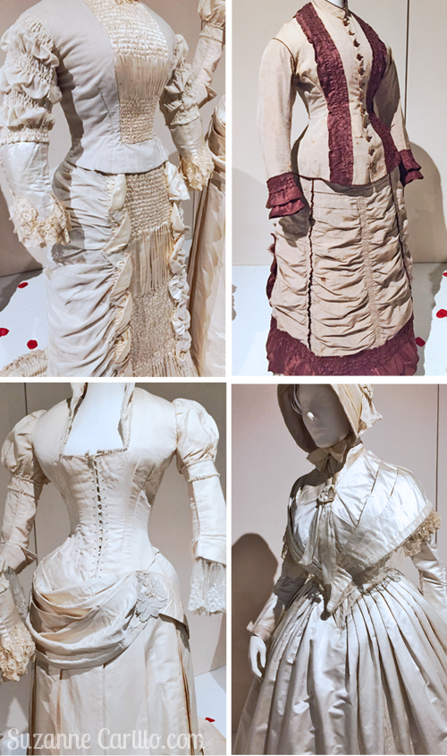 fashion history museum cambridge ontario