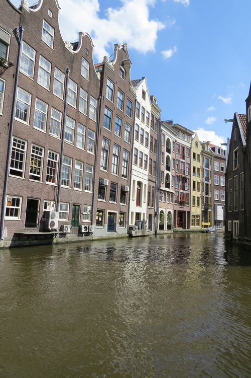 The canals of amsterdam houses suzanne carillo style files