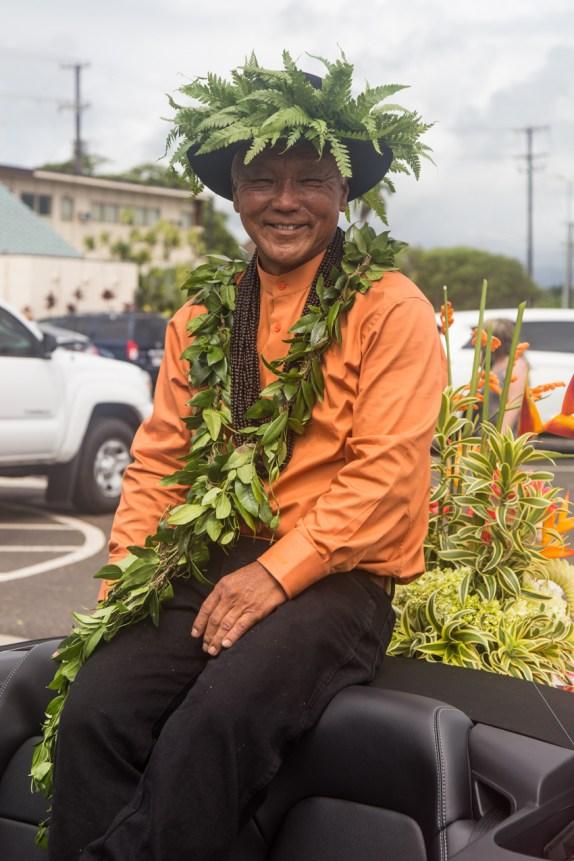 Kauai_Parade-8142