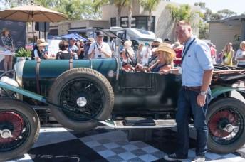 Montecito_Motor_Classic-0325
