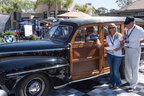 Montecito_Motor_Classic-0377