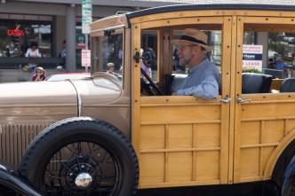 Montecito_Motor_Classic-2675