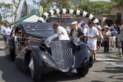 Montecito_Motor_Classic-2686