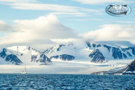 (C)Icebearsandislands-0304