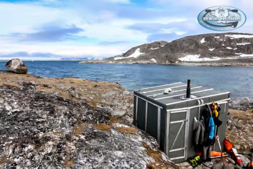 (C)Icebearsandislands-7521