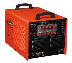 Сварог TIG 200P AC/DC