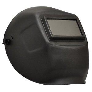 сколько стоит светофильтр на маску кемпи