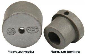luchshij-payal-nik-dlya-polipropilenovy-h-trub-500x325