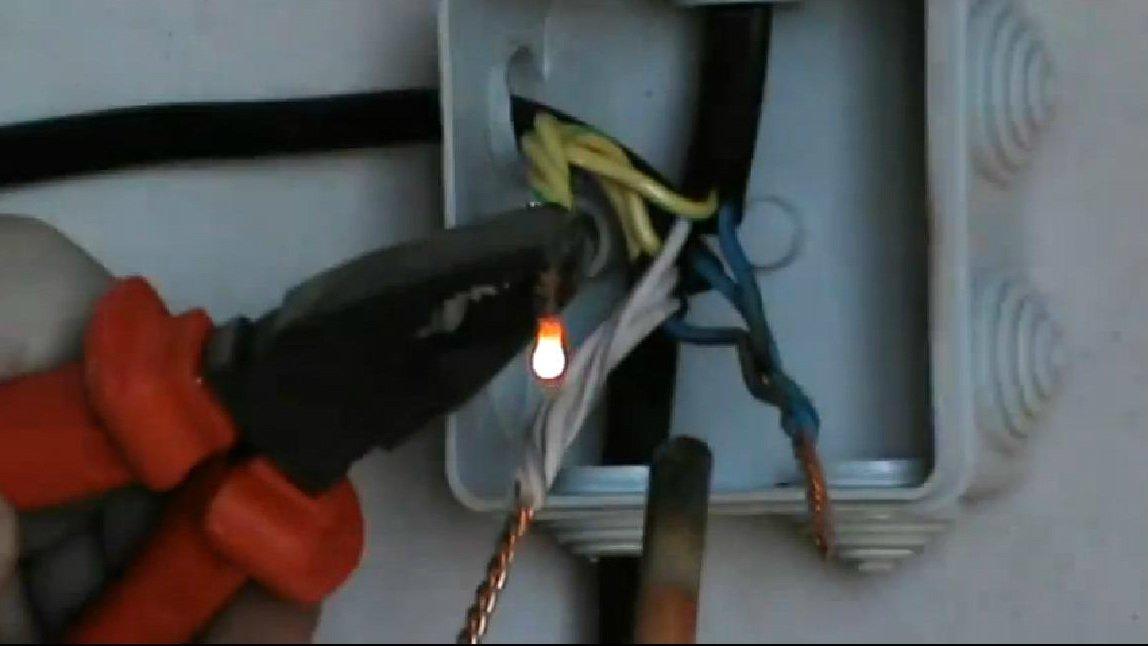 welding_wires.jpg