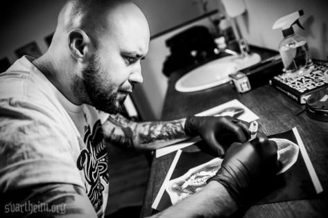 mr_tattoo-rb_02