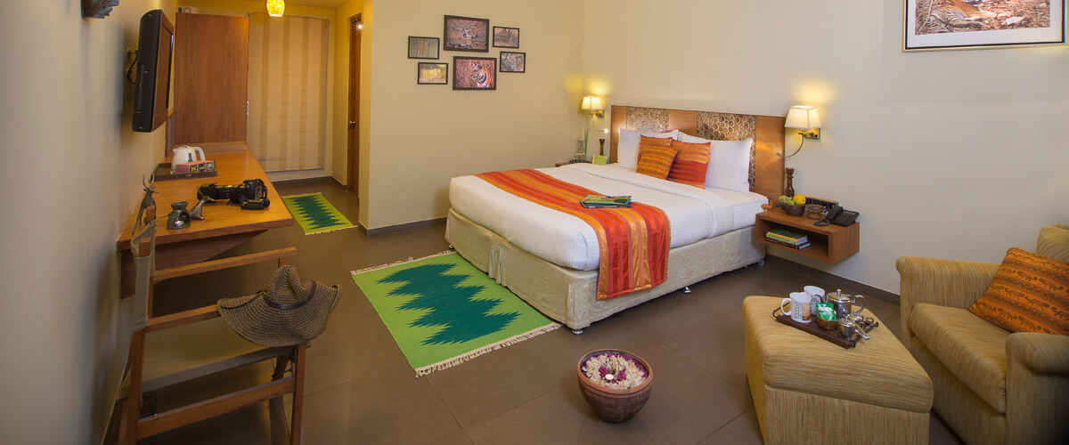 svasara_jungle_lodge_rooms_tadoba