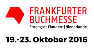 logo-buchmesse