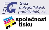 logo-sppst_wu2