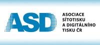 asd logo_cz-modre