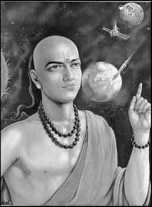 brahmagupta mathematician history