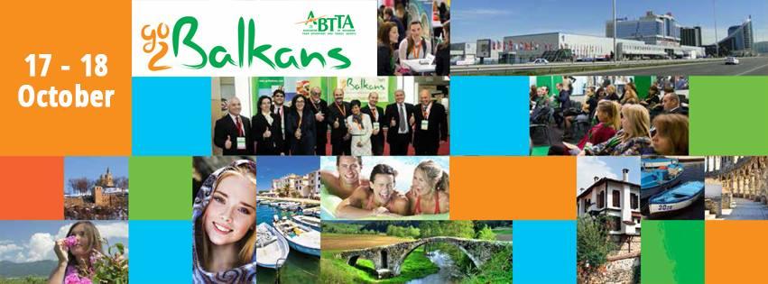 go2balkans-featured-image-travel-event-bulgaria