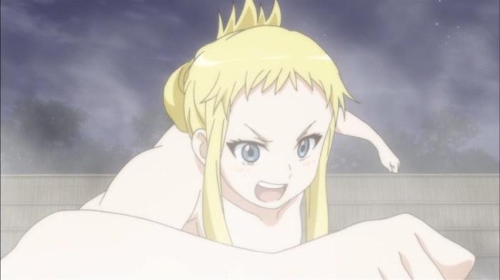 hira003910