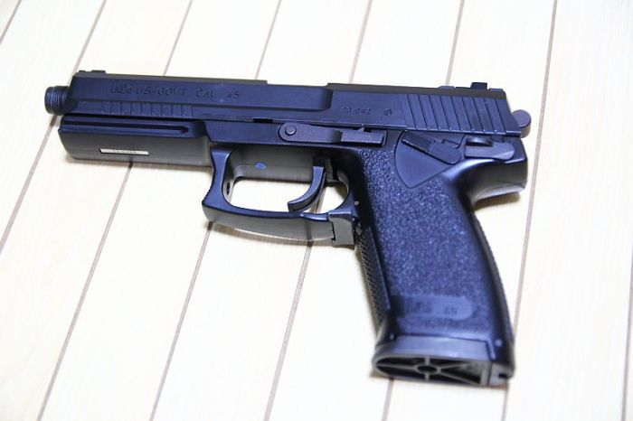 ga5065