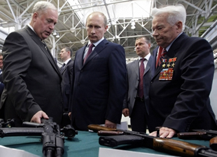 Kalashnikov_Asks_Putin_To_Save_Famed_Factory