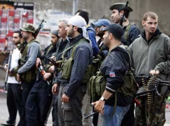 lebanon_militia_m_0