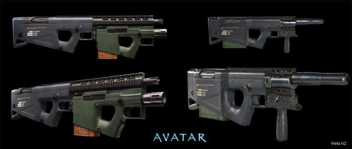 wpid-Avatar-Guns-05.jpg