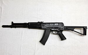 300px-AEK-97110-copy