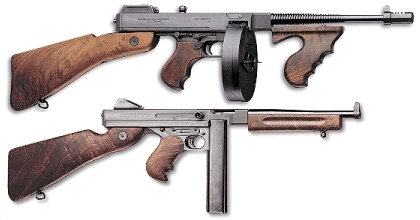 M1928_M1