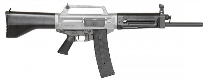 USAS12shotgun4104