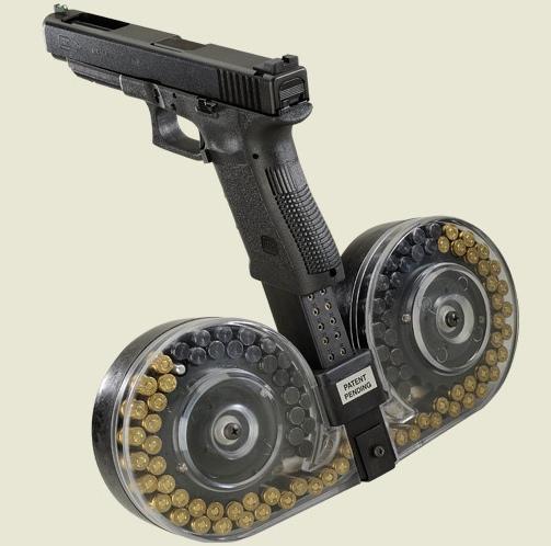 beta-glock-33