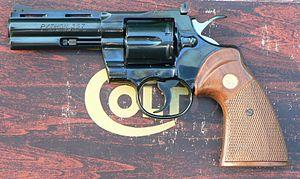 300px-Colt_Python