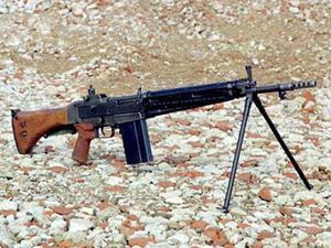 64式7.62mm小銃_(8464069407)