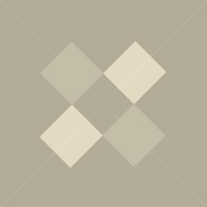 93.Squares Seamless Pattern