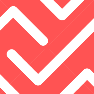 95.Lines Seamless Pattern