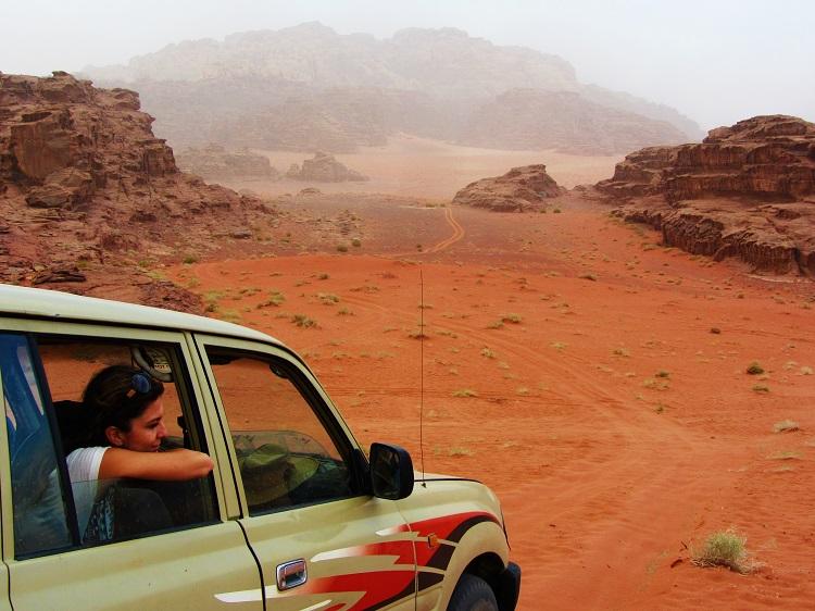 jordan-5-jeep-tour